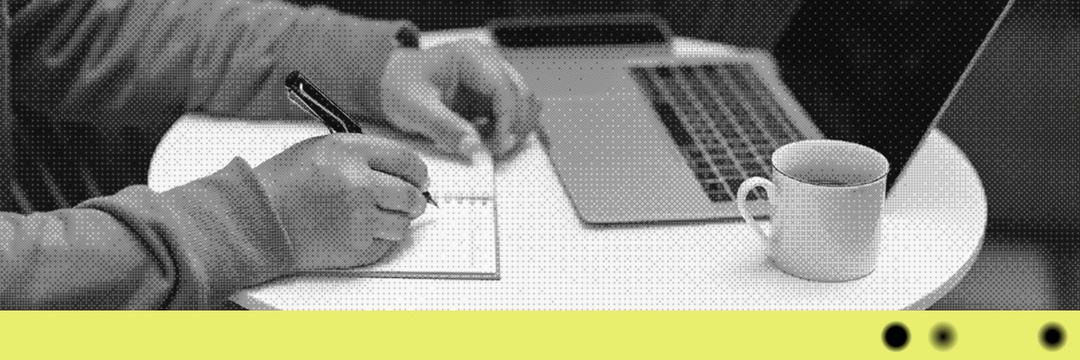 Oportunidade para os criadores de conteúdo durante o isolamento